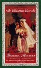 Christmas Carrolls (Regency Romance)