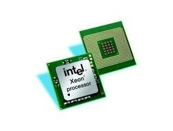 HP Intel Xeon X5482 3.20 12mb/1600 Qc Cpu-2