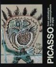 Picasso: From Caricature to Metamorphosis of Style (0853318883) by Delorme, Marie-Noelle