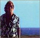 Eric Burdon - The Comeback Soundtrack - Zortam Music