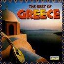 echange, troc Various Artists - Best of Greece
