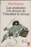 Les avent. tres douces de timothee le reveu 020597