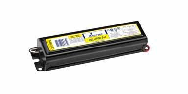 Advance T12 2 F96 Lamp 120v Ambistar Elect Ballast (Philips Advance Ballast T12 compare prices)