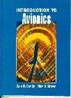 Introduction to Avionics