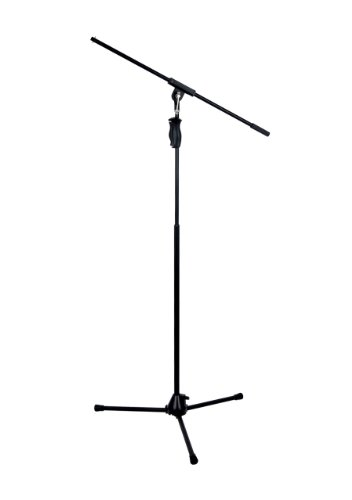 Hamilton Kb816M Stands Tabletop Mic Stand Offset Adapter