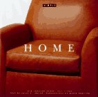 Home (Chic Simple) (067942167X) by Julie V. Iovine