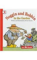 noggin-and-bobbin-in-the-garden