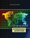 The Changing World of International Advertising