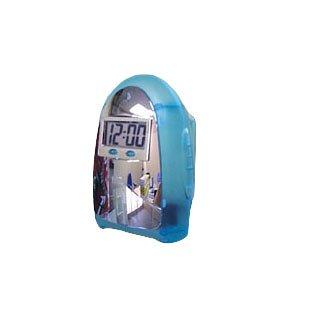 Princess International PI3206 The Amazing Water Clock