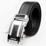 septwolves-genuine-cow-leather-business-auto-buckle-mens-leather-waist-belt-black-jlga1203000