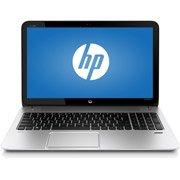 HEWLETT PACKARD Hewlett Packard E7z43ua#Aba Hp Envy Touchsmart 15-J119wm Laptop