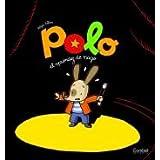 Polo, el aprendiz de mago