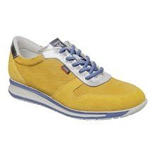 Callaghan Adaptaction Luxe 87166 Sneaker Donna (37)