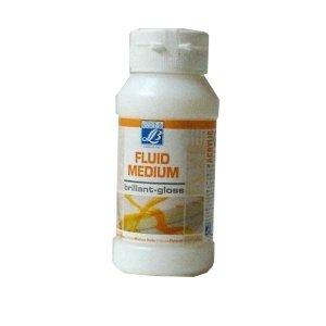 lefranc-bourgeois-300179-bote-de-aditivo-fluido-tamano-m-120-ml-acabado-brillante