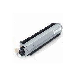Hewlett Packard - Hp 100/120V Fusing Roller Assy - RG5-5559-110