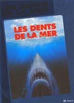 Les Dents De La Mer - Edition Speciale - 2 DVD