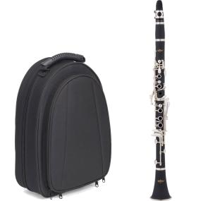 Jean Baptiste CL67 Clarinet