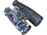 Carl Zeiss Optical Fernglas Victory FL 8x56 T-FL, schwarz