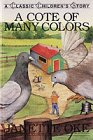 ccs-cote-of-many-colors-book-6-cote-of-many-colors-cote-of-many-colors-classic-childrens-story