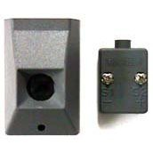 Stanley safety beam sensor