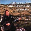 Freddie Hart - Sermon On The Mountain - Zortam Music