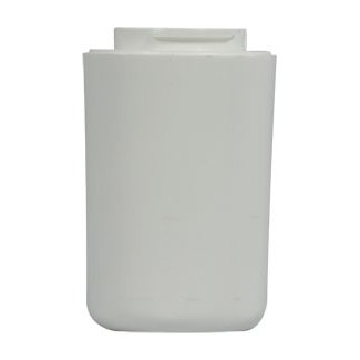 Wsg-1 Refrigerator Water Filter For Hotpoint front-594851