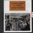 echange, troc Francesco Guccini - Album Concerto