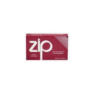 zip-hot-wax-cream-hair-remover-7-oz-sku-25353-by-lee-pharmaceuticals
