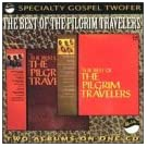 Best of Pilgrim Travelers