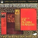 (Blues / Gospel) [CD] The Pilgrim Travelers - Best Of - 1991, FLAC (tracks), lossless