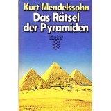 img - for Das R tsel der Pyramiden book / textbook / text book