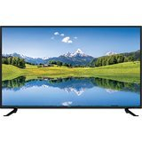 Sansui SNX50FH18XAF 50 Inch Full HD Smart LED TV