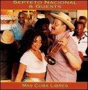 - Mas Cuba Libres - Zortam Music