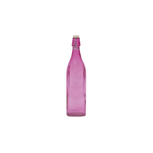 Maxwell & Williams H2O Bouteille, Berry