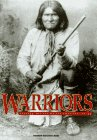 img - for Warriors: Warfare and the Native American Indian book / textbook / text book