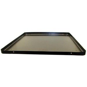 Garland Commercial Industries 1090003 Drip Pan Large front-90729
