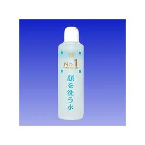 顔を洗う水シリーズ ウォータークリーナーNo1:1000ml
