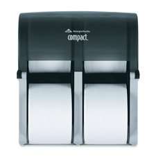 georgia-pacific-gep56744-tissue-dispenser-holds-6000-2-ply-12000-1-ply-sheets-smoke