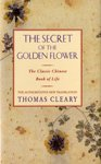 The Secret of the Golden Flower: Chinese Book of Life PDF