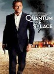 Quantum Of Solace (Rental Ready) [DVD] [Region 1] [US Import] [NTSC]