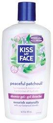 kiss-my-face-peaceful-patchouli-bath-shower-gel-473-ml