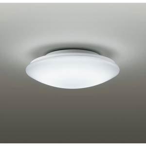 ダイコー LED小型シーリング【カチット式】DAIKO DXL-81064