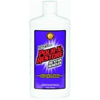 edgewater-ind-pnr01gl-04-concrete-and-masonry-stain-remover