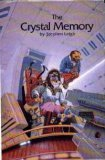 The Crystal Memory (111191284X) by Leigh, Stephen