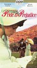 Pride and Prejudice (1979 BBC Product...