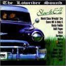 echange, troc Various Artists - Lowrider Sound: Slow & E-Z