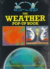 The Weather Pop-Up Book (0671636995) by Wilson, Francis