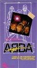 Abba Again [VHS]