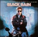 Soul II Soul - Black Rain Original Soundtrack - Zortam Music