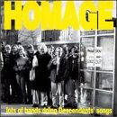 Homage: Lots of Bands Doing Descendents¥' Songs